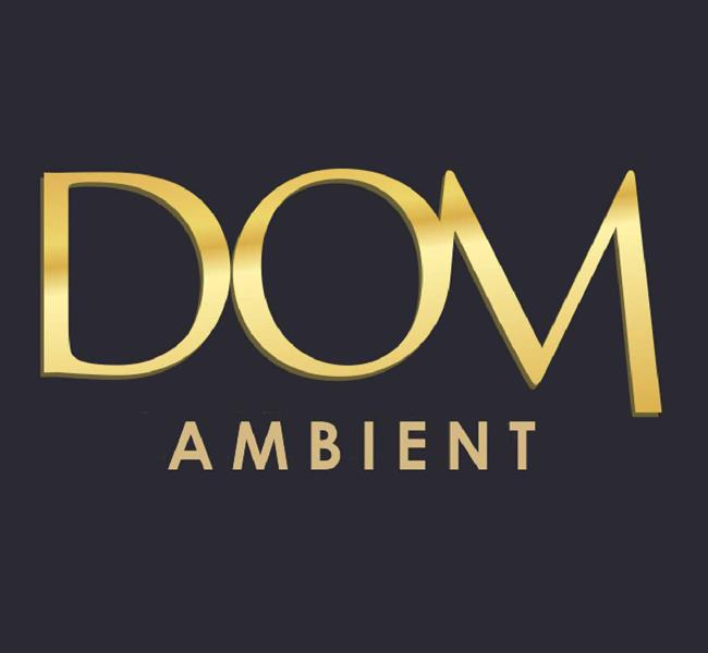 DOM Ambient